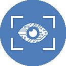 SEMIC EyeScan